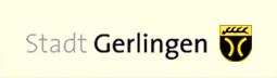 Link auf www.gerlingen.de